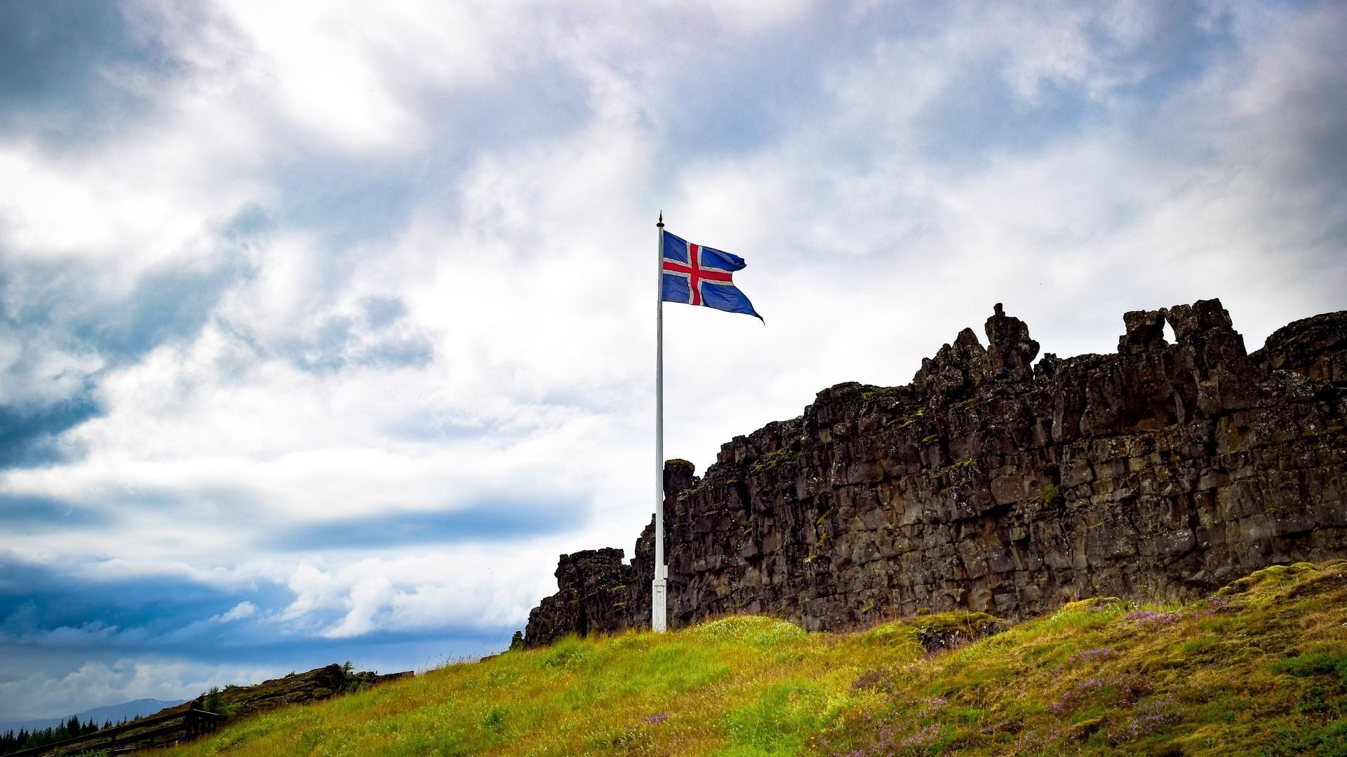 MSCI Reclassification of Iceland from Standalone to Frontier Markets