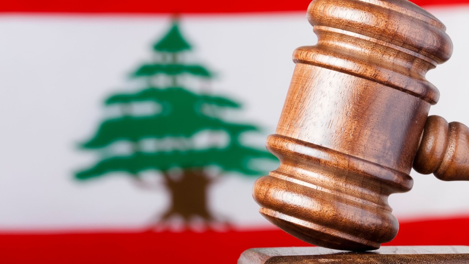 MSCI Reclassification of Lebanon