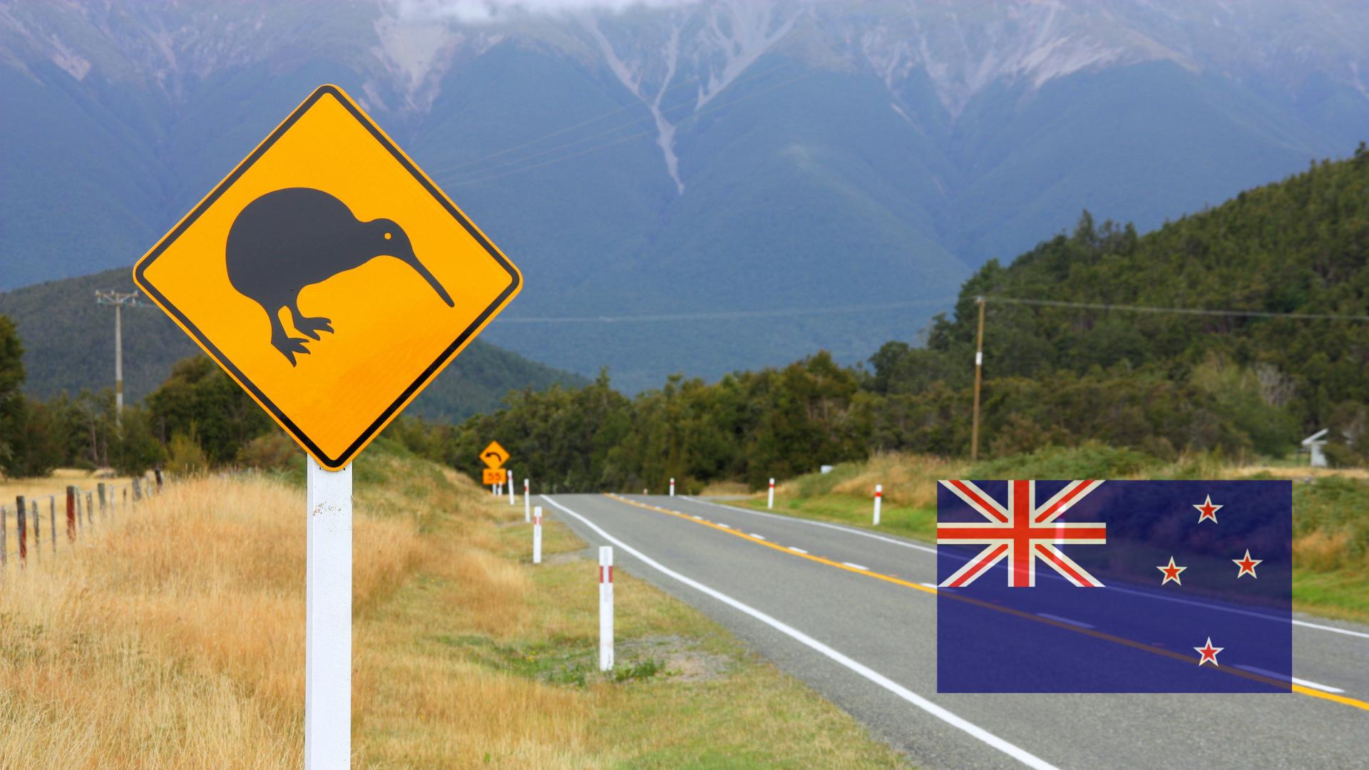 The New Zealand Exchange listing four new ETFs