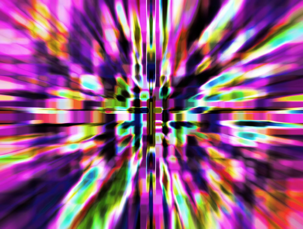 AdvisorShares, an ETF provider known for its edgy thematic ETFs, has just launched a psychedelic drugs ETF