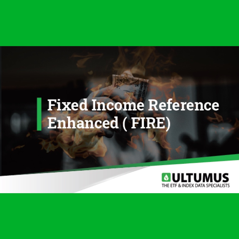 Fixed Income Reference Enhanced (FIRE)