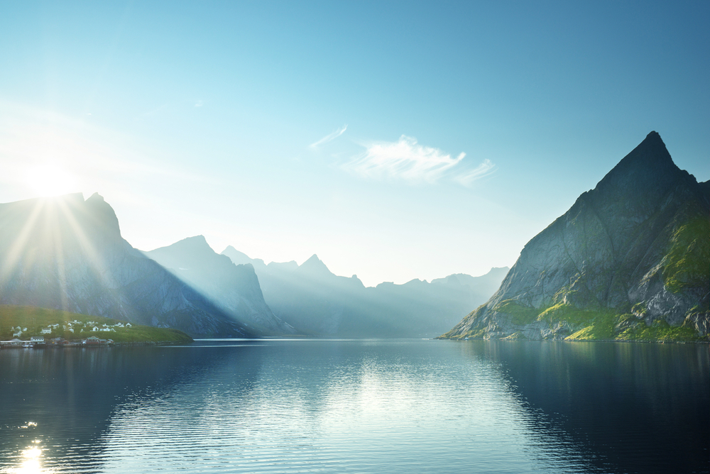 Valour, the Swiss crypto ETP issuer, has launched a Solana cryptocurrency ETP in Scandinavia.